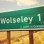 Wolseley   J. John le Grange