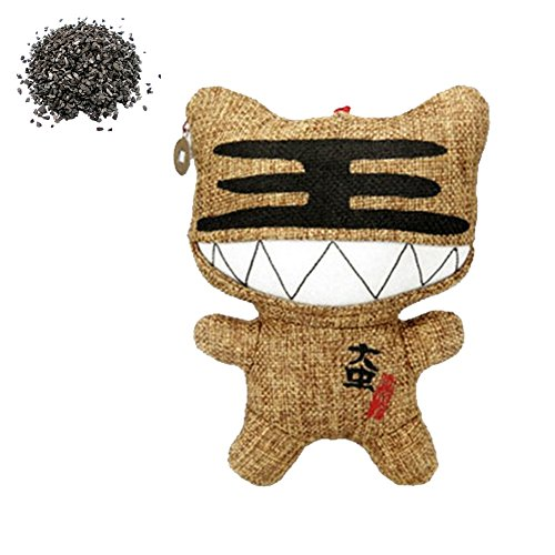 best air freshener for office. natural air purifying bag upmall bamboo charcoal car deodorizer and freshener mr tiger best for office g