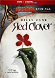 Red Clover [Import]