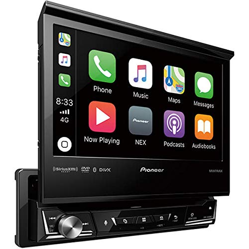 Buy car dvd receiver
