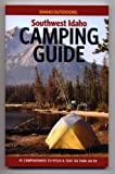 Southwest Idaho Camping Guide