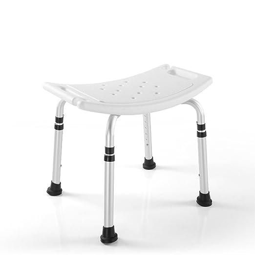 Stuhl Für Dusche