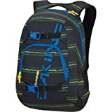 DAKINE Explorer Backpack – 1600cu in Bandon, One Size, Outdoor Stuffs