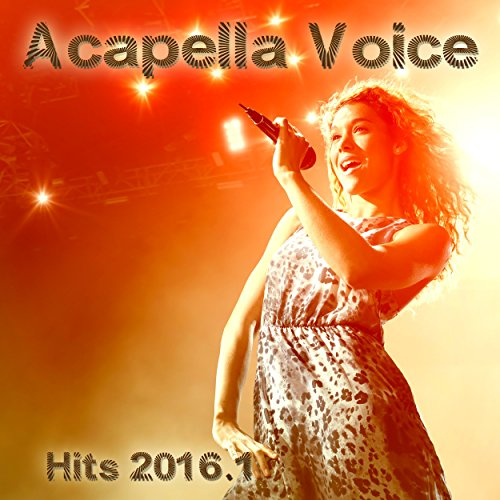 Amazoncom Fast Car Acapella Vocal Version Bpm Taryn - Fast car 2016 song
