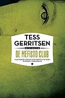 De Mefisto Club (Rizzoli & Isles)
