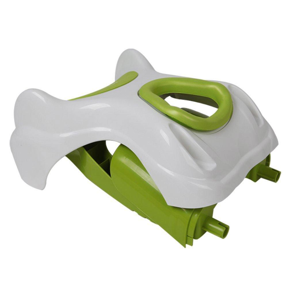 Kinder Infant Kids Exklusiver Stuhl Werkzeug für Baden zu und Shampoo - Reinigung in Mutter - Badezimmer Sicher Unisex