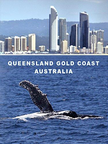 queensland-gold-coast-australia