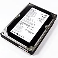 Seagate 80GB EIDE ATA-100 7200 RPM 3.5LP FDB BARRACUDA 2MB CACHE