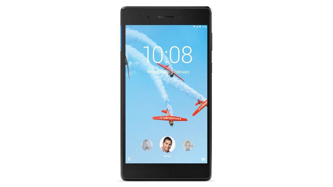 Lenovo TAB 7 Essential- Tablet de 7