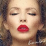 Kiss Me Once [Deluxe Version]