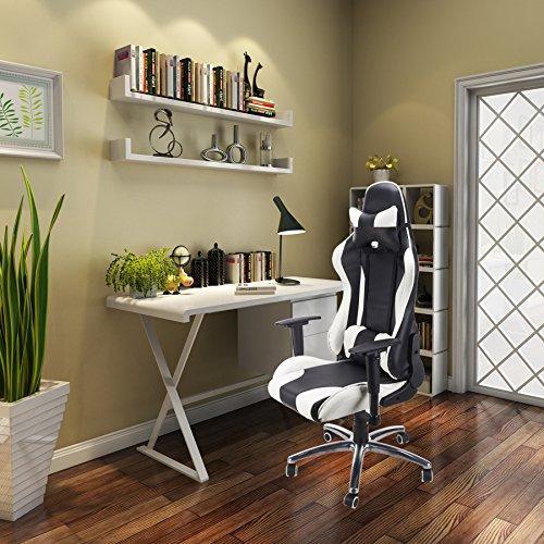 51tZMnOtmfL - Tek-Motion-Adjustable-Recliner-High-Back-Silent-Swivel-Wheels-PC-Gaming-Desk-Chairs