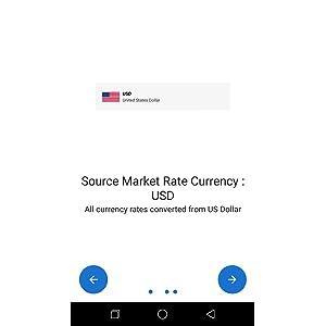 43e1713e3e Conversor de moeda  Amazon.com.br  Amazon Appstore