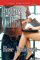 Hermes Online (Siren Publishing Classic)