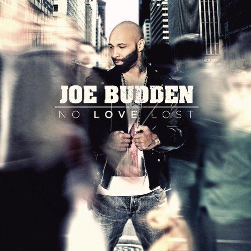 No Love Lost (Clean)