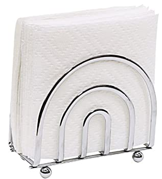 Home Basics Paper Napkin Holder