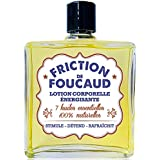 Friction édition vintage 100 ml