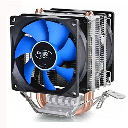 DEEPCOOL Ice Blade Mini CPU Fan