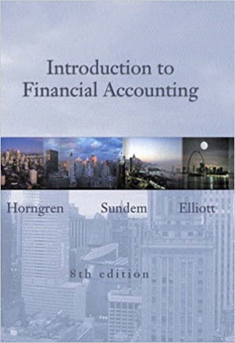 Free download an easy introduction to financial accounting: a self-s….