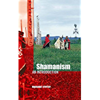 Shamanism: An Introduction (English Edition)