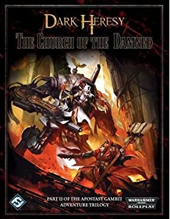 Dark Heresy The Lathe Worlds Pdf