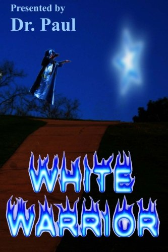 Read Online White Warrior pdf