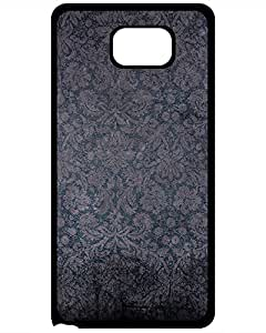 Cheap Samsung Galaxy Note 5 Perfect Case For Samsung Galaxy Note 5 - Case Cover Skin 3165791ZB764077637NOTE5 Teresa J. Hernandez's Shop