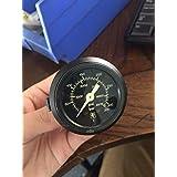 Karcher Manometer 0-315 Bar