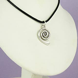 product image for Spiral Pendant