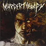 Symmetry of Delirium by Murder Therapy (2013-05-04)