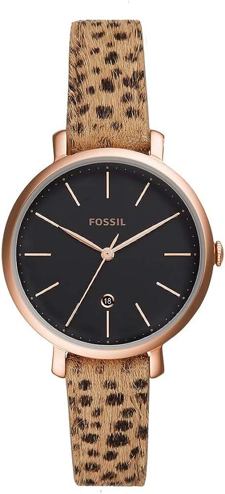 Fossil Jacqueline - ES4681