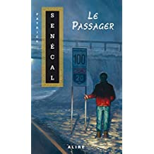 Passager (Le) (French Edition)