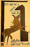 img - for En Busca del Nuevo Mundo book / textbook / text book