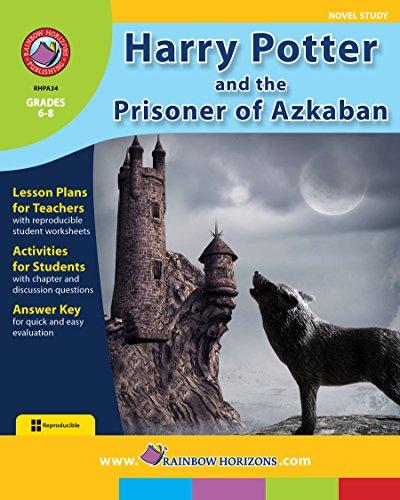 Harry Potter Book Epub : Download harry potter and the prisoner of azkaban novel