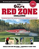 Golf's Red Zone Challenge, Rob Akins and Charles King, 1572437200