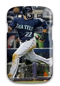 Michael paytosh Dawson's Shop seattle mariners MLB Sports & Colleges best Samsung Galaxy S3 cases