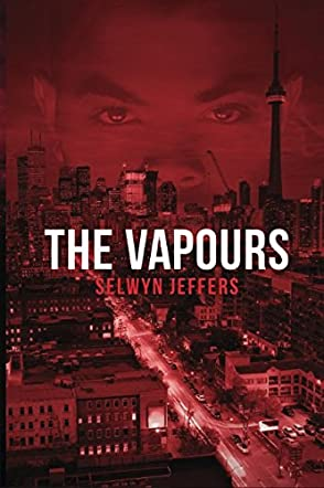 The Vapours