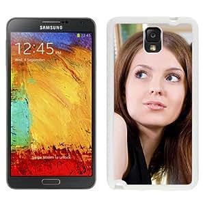 New Custom Designed Cover Case For Samsung Galaxy Note 3 N900A N900V N900P N900T With Ilze A Girl Mobile Wallpaper(3).jpg