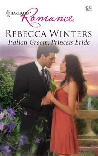 italian groom - 8
