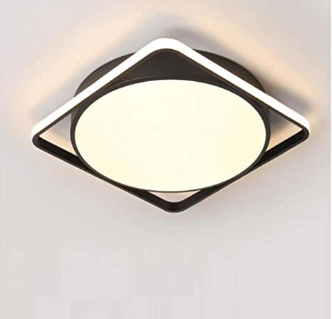 Lámparas de Luces de Techo Lámparas de Techo Lámparas de Techo ...