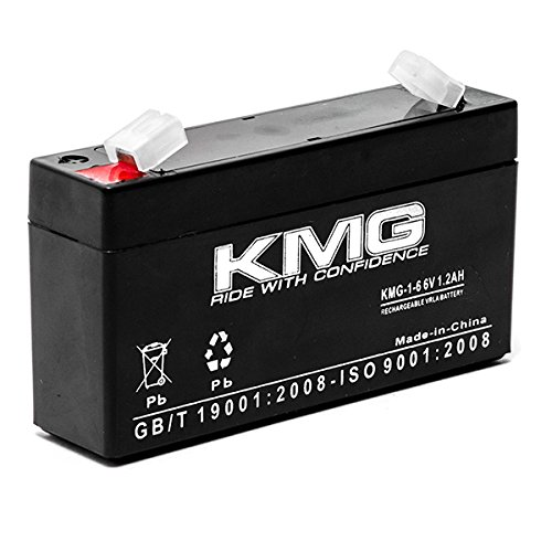 kmg-6v-12ah-replacement-battery-for-ncr-3450