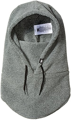 dc-mens-hood-clava-heather-pewter-one-size
