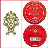 Baba Elaichi