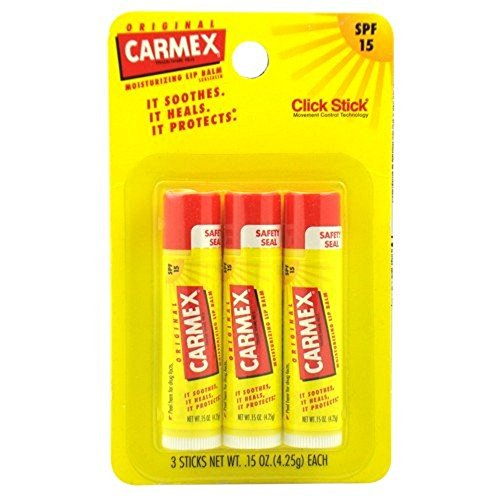 carmex-pack-of-2-lip-balm-moisturizing-original-3-count