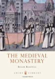 The Medieval Monastery, Roger Rosewell, 0747811466