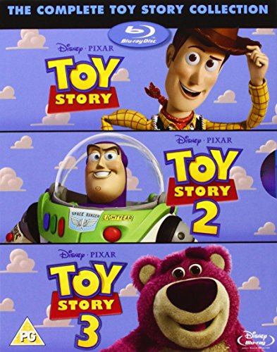 the-complete-toy-story-collection-1-2-3-blu-ray-box-set-disney