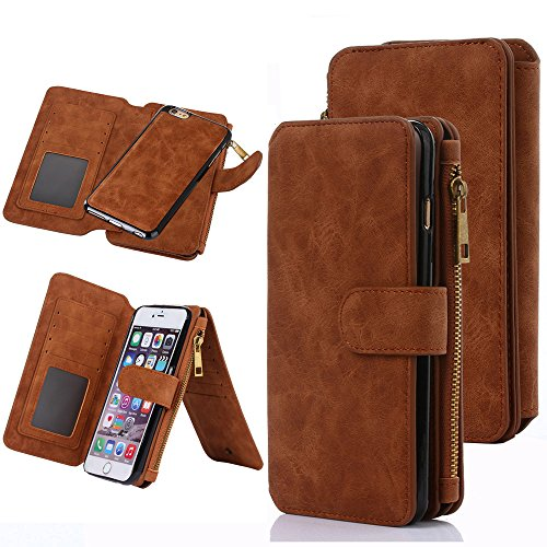 Designed Wallet IPhone 6 Case For Women: Amazon.com