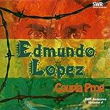 Edmundo Lopez - SWF Sessions Volume Four by Coupla Prog