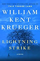 Lightning Strike: A Novel