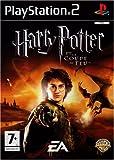 Third Party - Harry Potter et la coupe de Feu occasion [ PS2 ] - 5030931045585