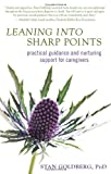 Leaning into Sharp Points, Stan Goldberg, 1608680673